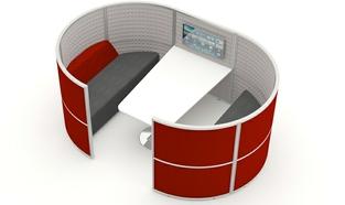 Acoustic Hub 2.0 Meeting