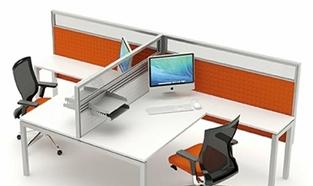 Acoustic Desk Screens 4.2
